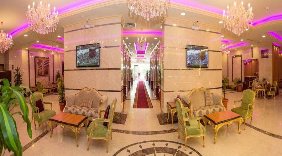 فندق سما الضيافة -12 من 27 الصور