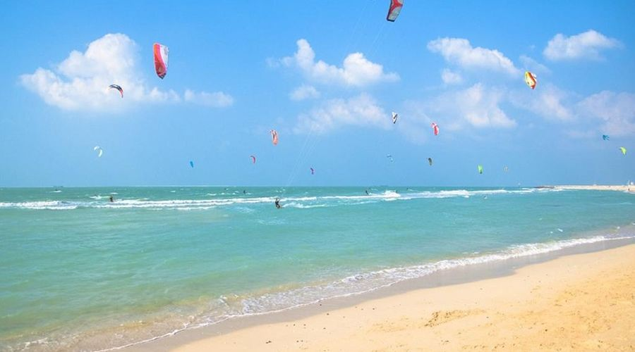 Roda Beach Resort-4 of 26 photos