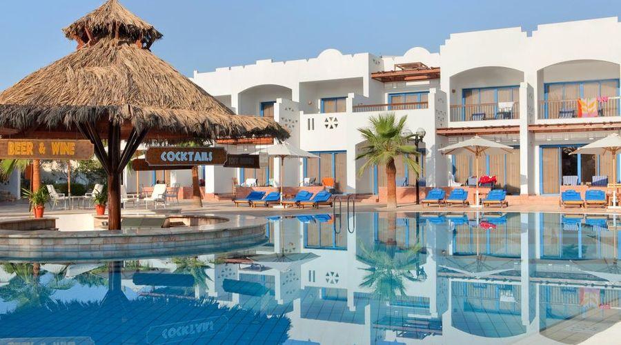 Fayrouz Resort-1 of 38 photos