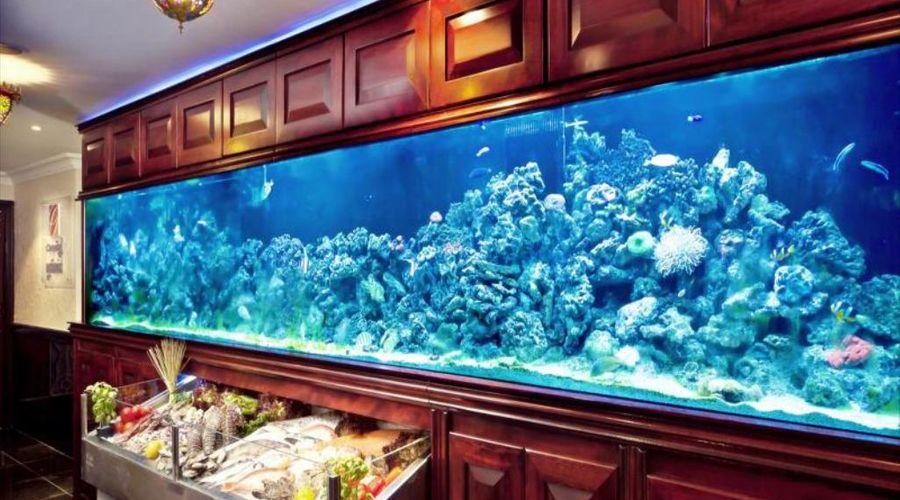 فندق سويس الكورنيش-5 من 22 الصور