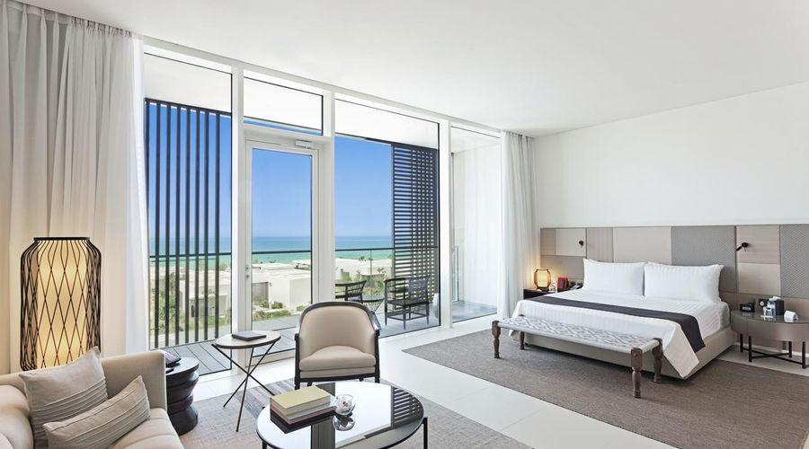 The Oberoi Beach Resort, Al Zorah-10 of 32 photos