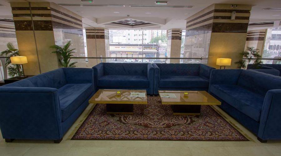 Grand Makkah Hotel-11 of 40 photos