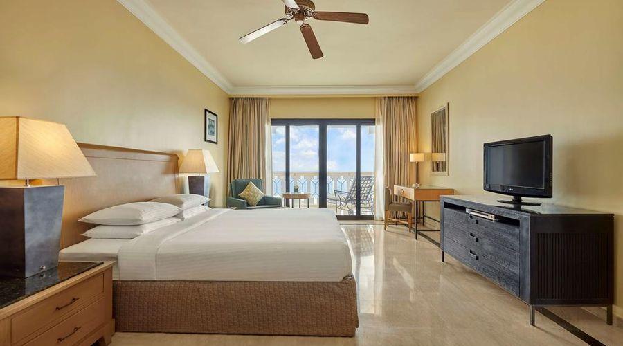 Hyatt Regency Sharm El Sheikh--2 of 32 photos