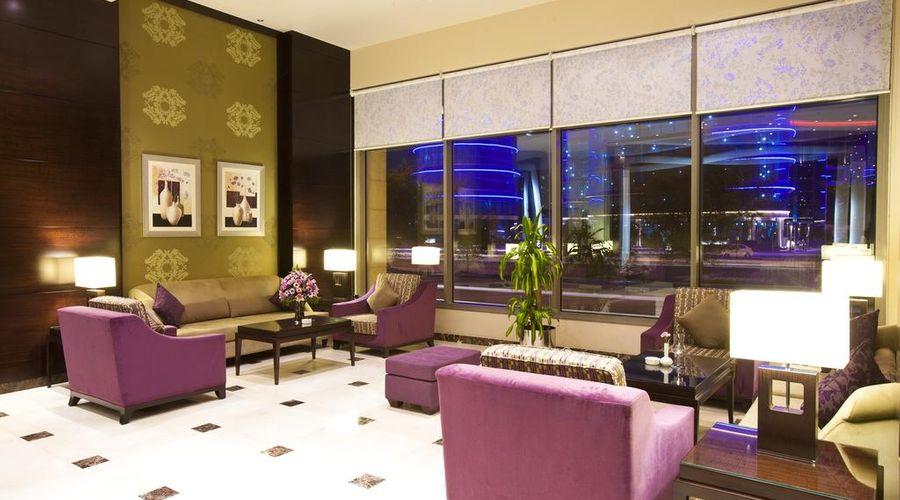 Copthorne Hotel Doha-5 of 30 photos