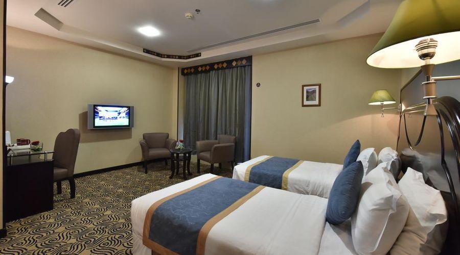 Awaliv International Hotel-15 of 33 photos