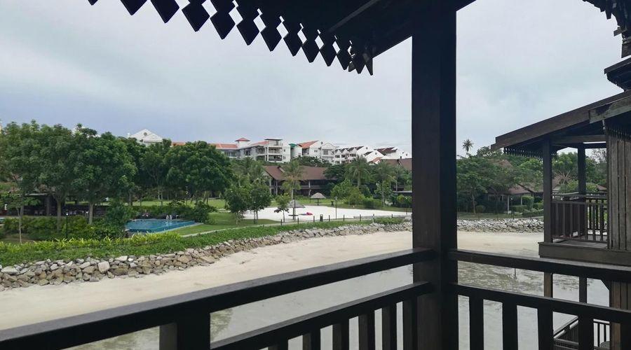 Langkawi Lagoon Beach Resort-8 of 27 photos