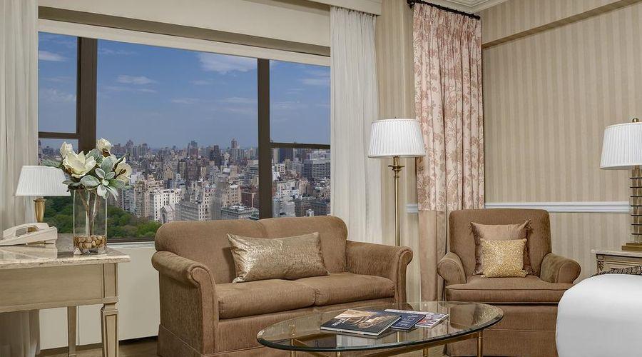 فندق بارك لين - فندق إيه سنترال بارك-16 من 36 الصور