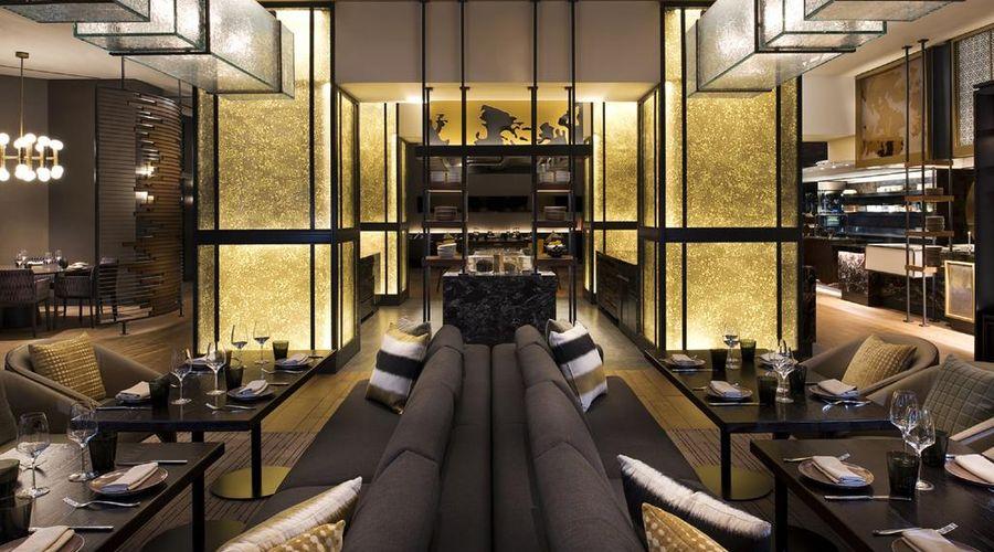 Four Seasons Hotel Doha -9 of 29 photos