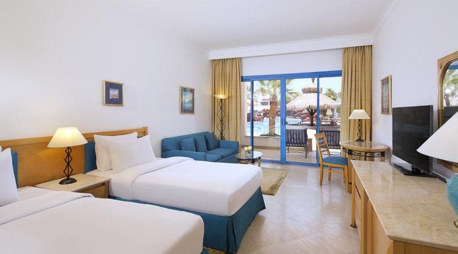 Fayrouz Resort-37 of 38 photos