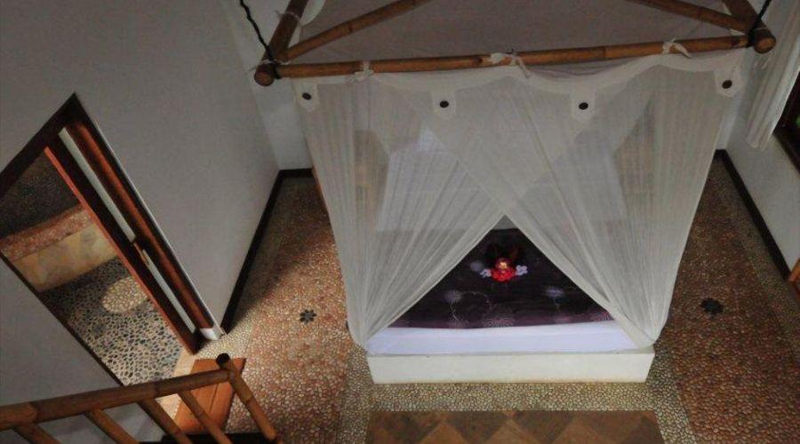 Bedulu Resort Amed-13 من 19 الصور