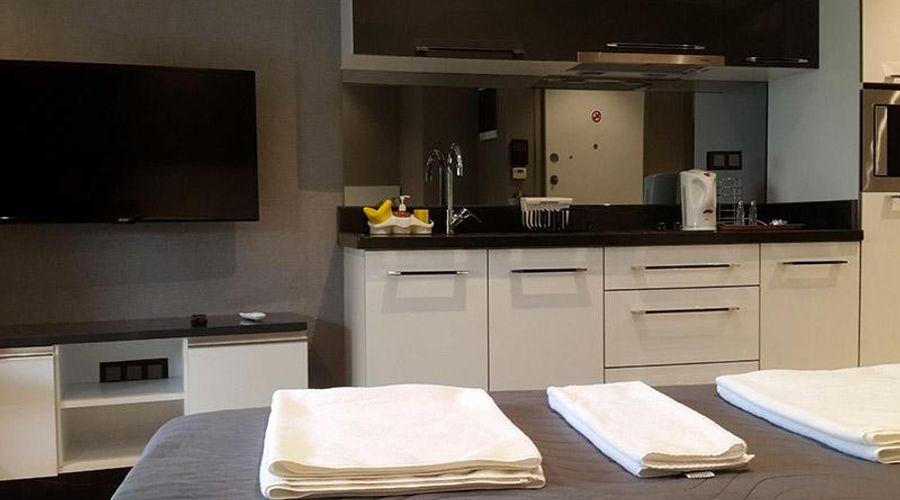 BMK Suites & Apartments-36 of 40 photos