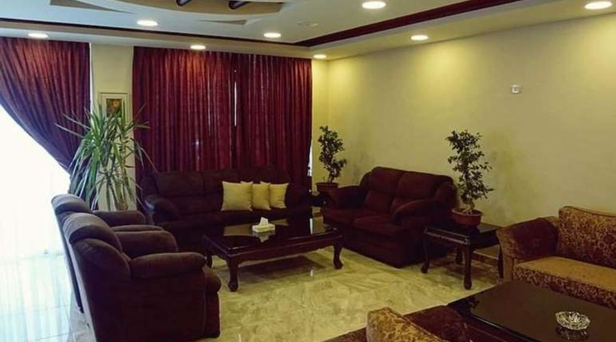 Al-Amer Palace Hotel-5 of 20 photos