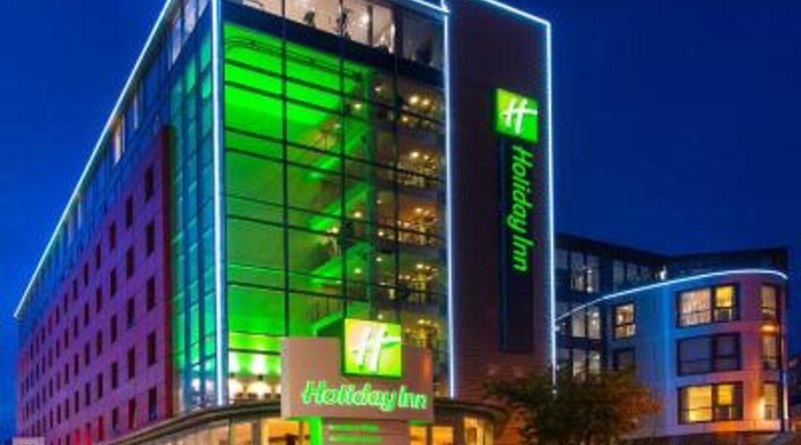 Holiday Inn London - West-2 of 19 photos