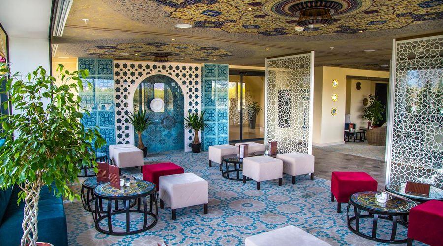 فندق ملاك ريجنسي-13 من 43 الصور