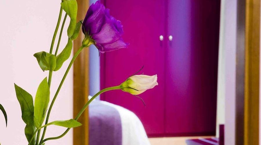 Suites Gran Via 44-6 of 45 photos
