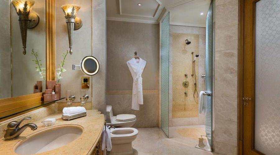 Emirates Palace, Abu Dhabi-8 of 31 photos