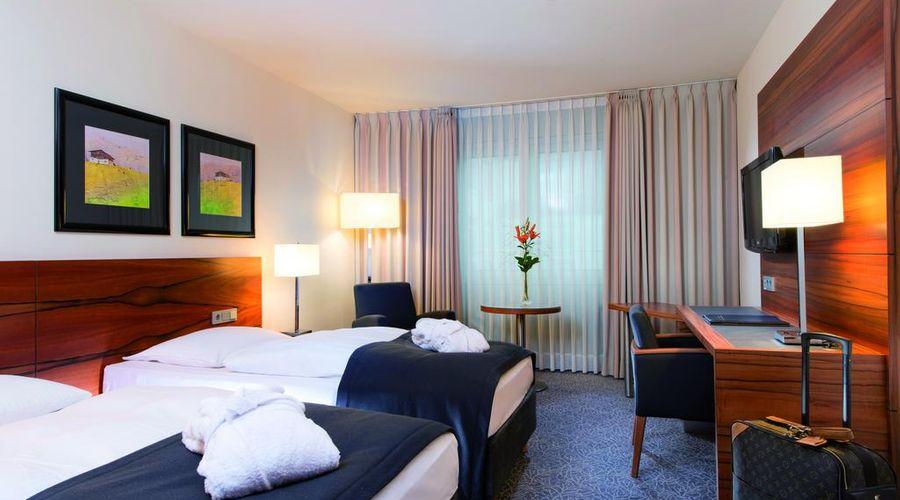 Maritim Hotel München-3 of 23 photos