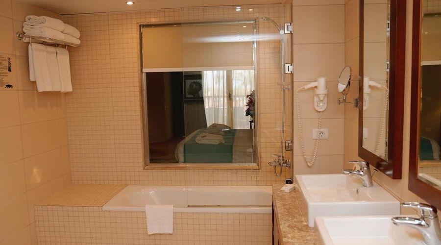 Nubian Village Aqua Hotel-14 of 33 photos