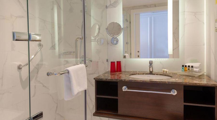 Mövenpick Hotel Amman-34 of 39 photos