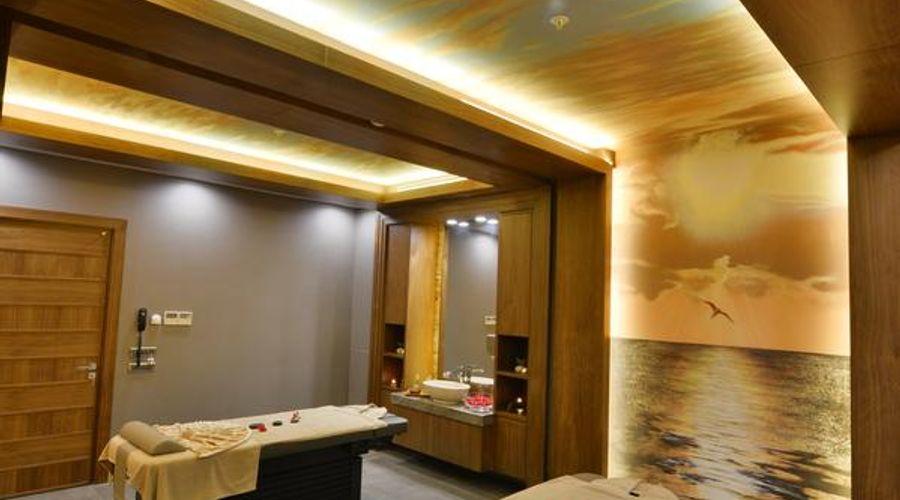 Marigold Thermal Spa Hotel-7 of 30 photos