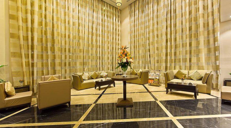 فندق لوتس جراند-12 من 30 الصور