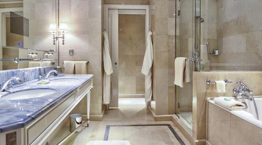 فندق فور سيزونز جورج الخامس باريس-29 من 38 الصور