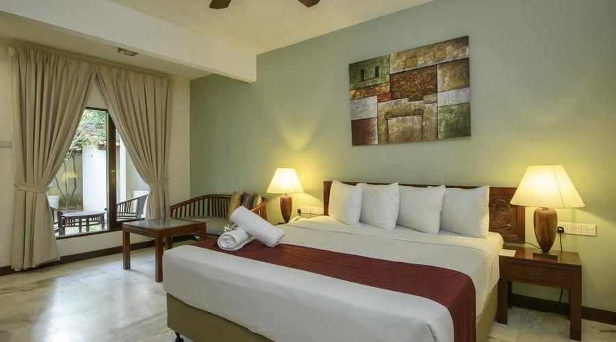 The Frangipani Langkawi Resort & Spa-6 of 30 photos