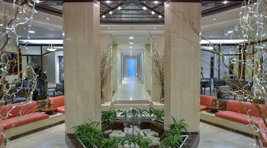 Carlton Al Moaibed Hotel-14 of 37 photos