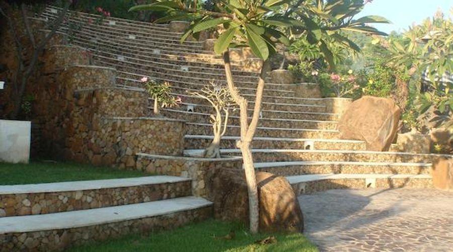 Bedulu Resort Amed-3 من 19 الصور