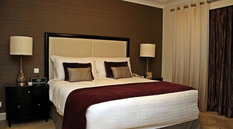 فندق فورسيزونز عمّان-21 من 30 الصور