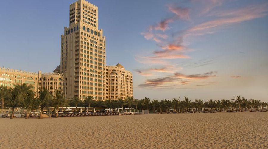 Waldorf Astoria Ras Al Khaimah-11 of 37 photos