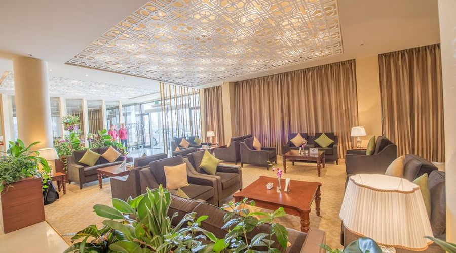 فندق مليسا الرياض-11 من 25 الصور