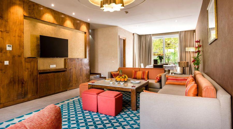 فندق صحارى أكادير-2 من 32 الصور