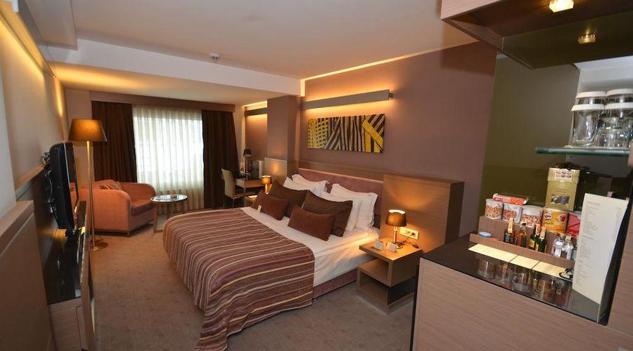 فندق أفانتجاردي ليفنت-1 من 40 الصور