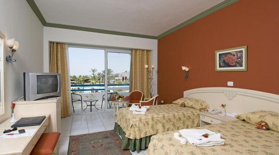 Dreams Vacation Resort - Sharm El Sheikh-8 of 26 photos
