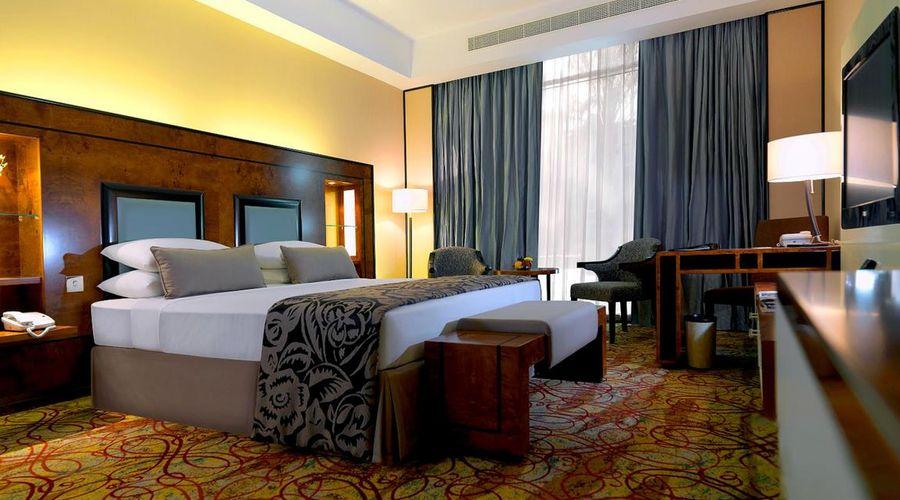 Millennium Dubai Airport Hotel-28 of 30 photos