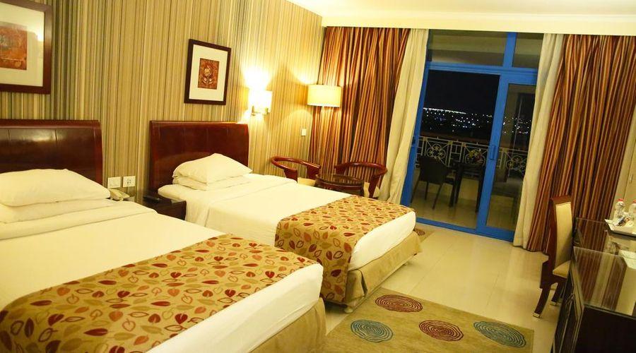 Marina Sharm Hotel-9 of 29 photos