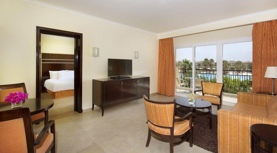 Hilton Sharks Bay Resort-22 of 39 photos