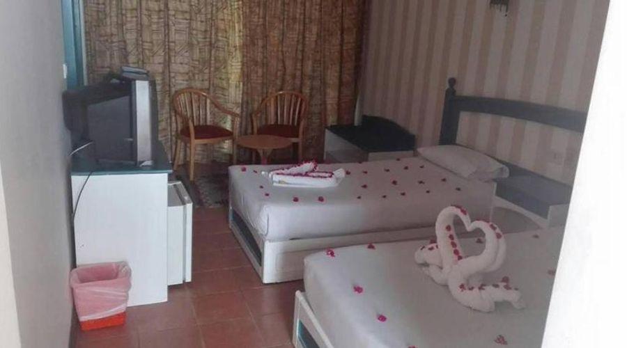 New Badawia Resort-15 of 21 photos