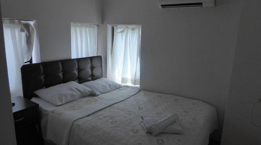فندق ياسمين-10 من 20 الصور