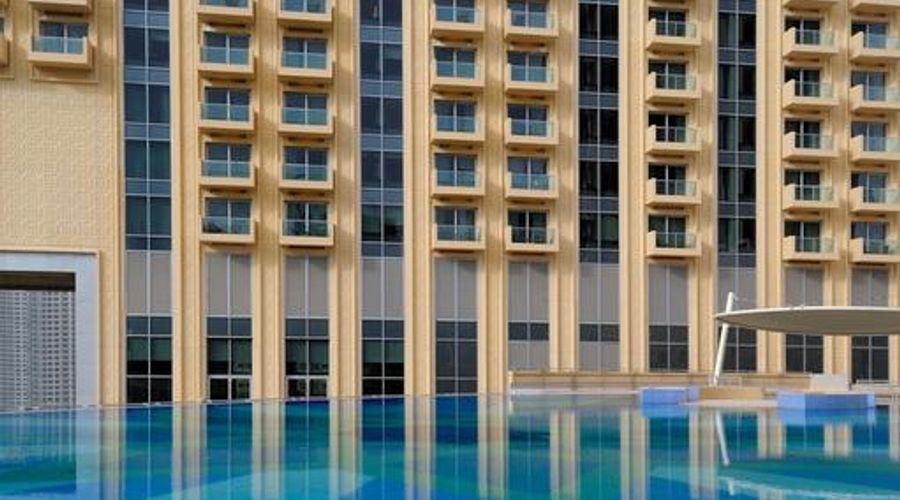 Address Dubai Marina -7 of 35 photos