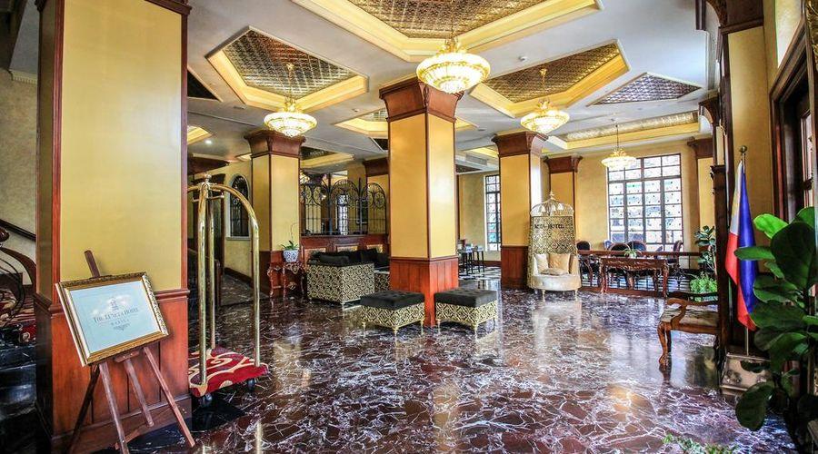 فندق لونيتا-1 من 35 الصور
