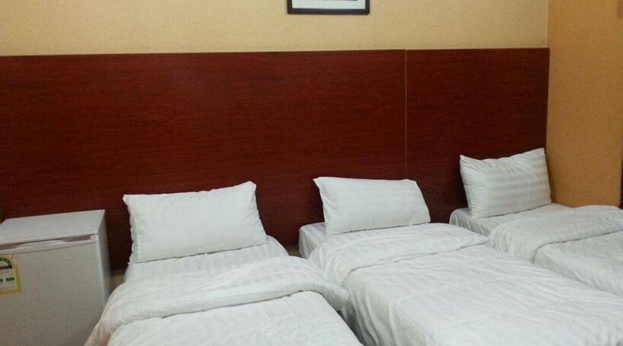 فندق بركة الأصيل-3 من 20 الصور
