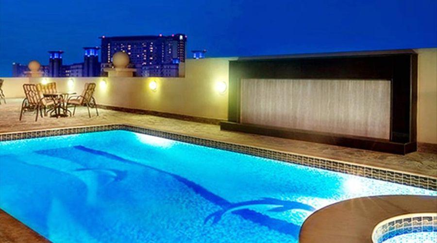 فندق بلاك ستون -11 من 31 الصور