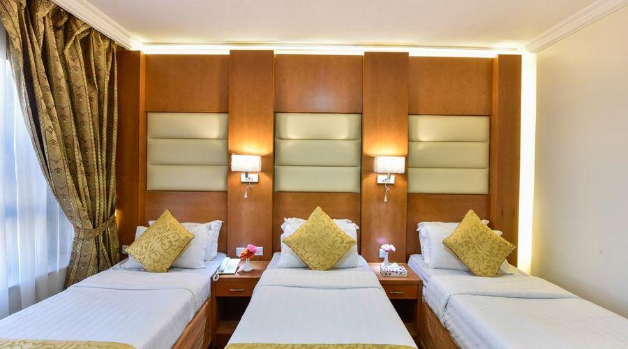 Zowar International Hotel-5 of 35 photos