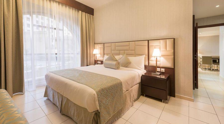 Suha Hotel Apartments-22 of 31 photos