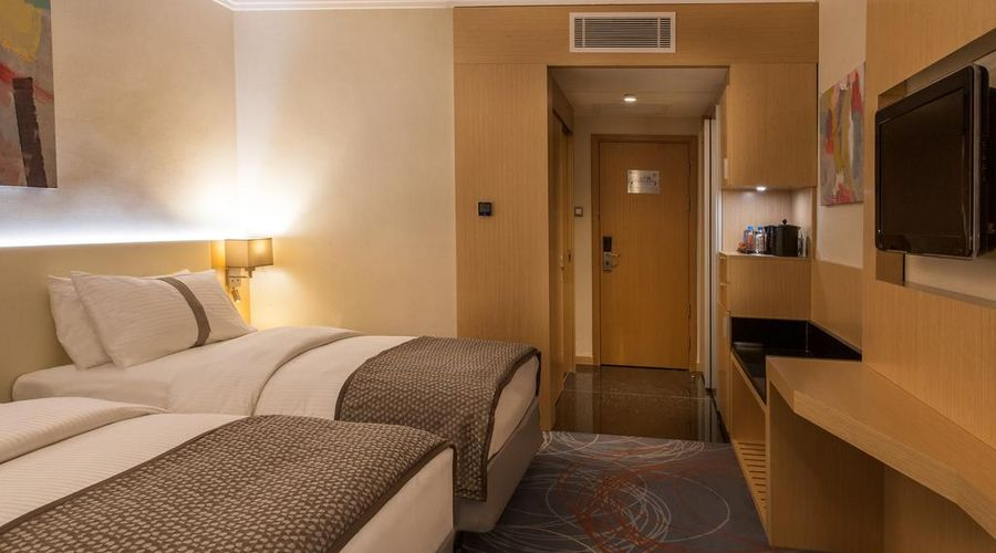 فندق موفنبيك عمان-3 من 39 الصور
