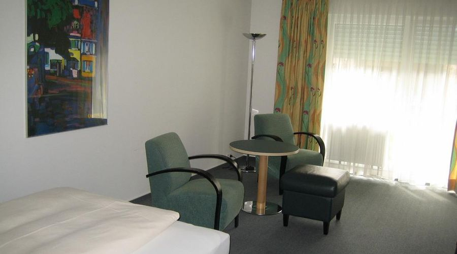 Hotel Lutter-5 من 25 الصور