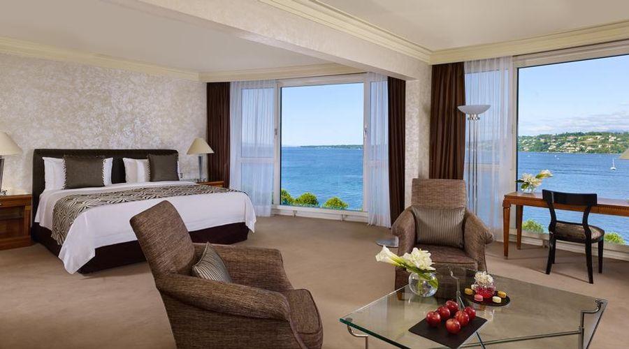 Hotel President Wilson, A Luxury Collection Hotel, Geneva-8 of 31 photos