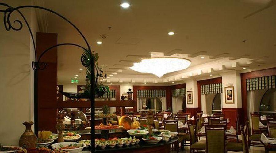 Al Rawda Royal Inn-17 of 35 photos